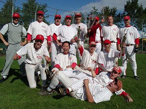 Honkbal1_2003