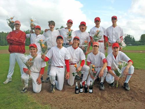 Junioren kampioen 2012 web