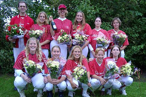 Kampioensb1 2002