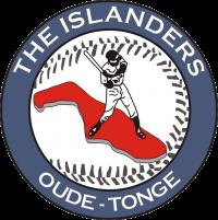 HSV The Islanders – SB1