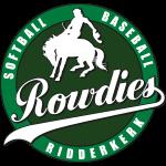 Ridderkerk Rowdies – SB2