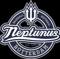 Neptunes – SB3